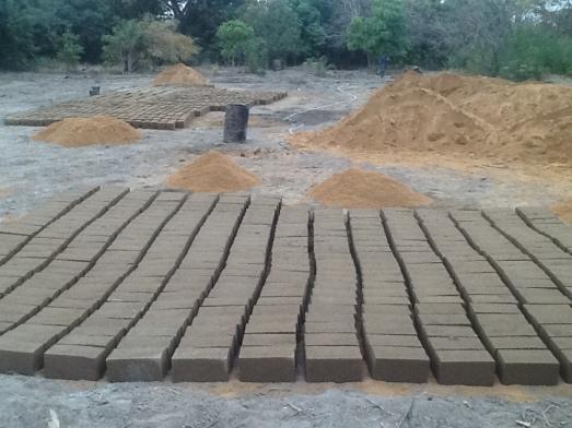 Briques fondations 2
