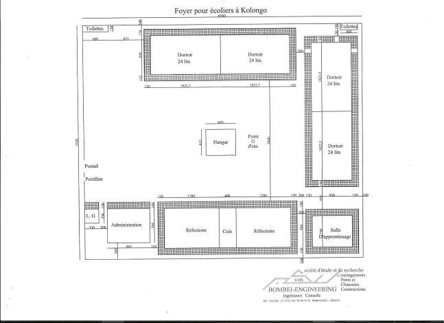 Foyer 001