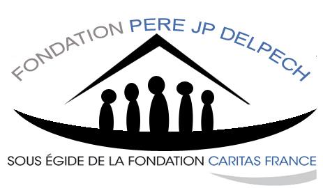 Logo_fondation-JPD-72dpi