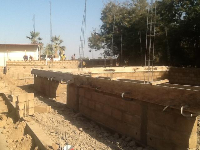 Murs 2
